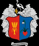 Csáfordjánosfa Község Önkormányzata